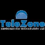 telezone_logo